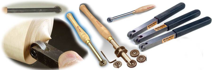 how to use wood lathe chisels 1