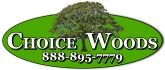 Choice Woods
