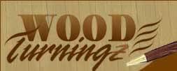 WoodTurningz