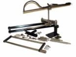 Thompson Lathe Tools