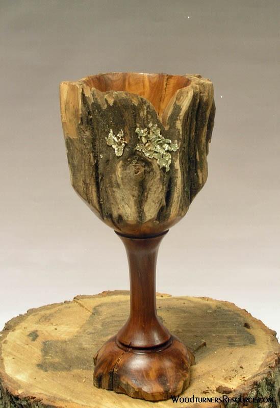 Manzanita Cup