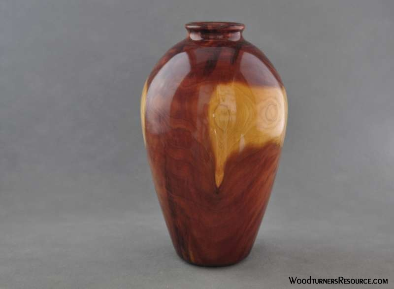 Cedar Hollow Form