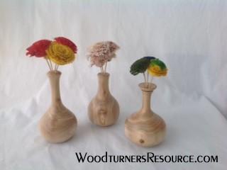 wooden wonders take 2