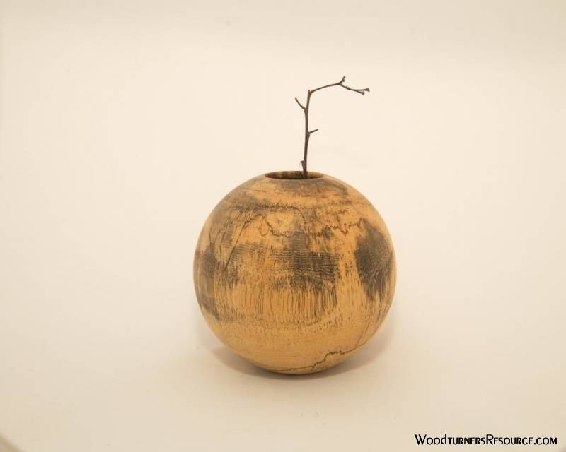 Sphere  Guinep