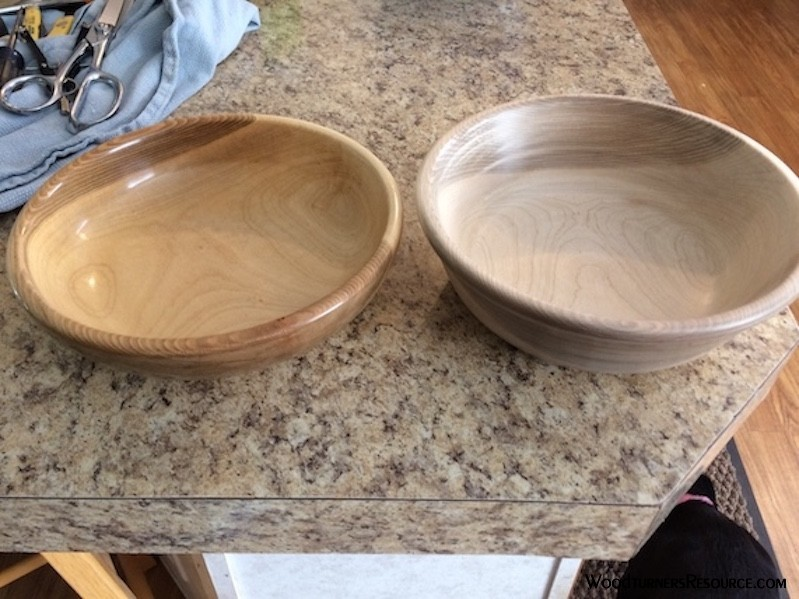 Pair_of_Maple_Bowls
