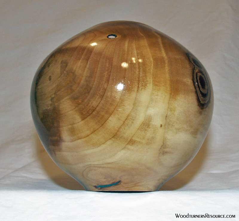 Pear hf form