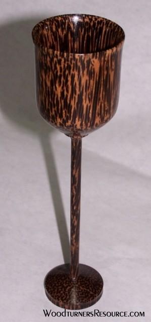 flyboy goblet