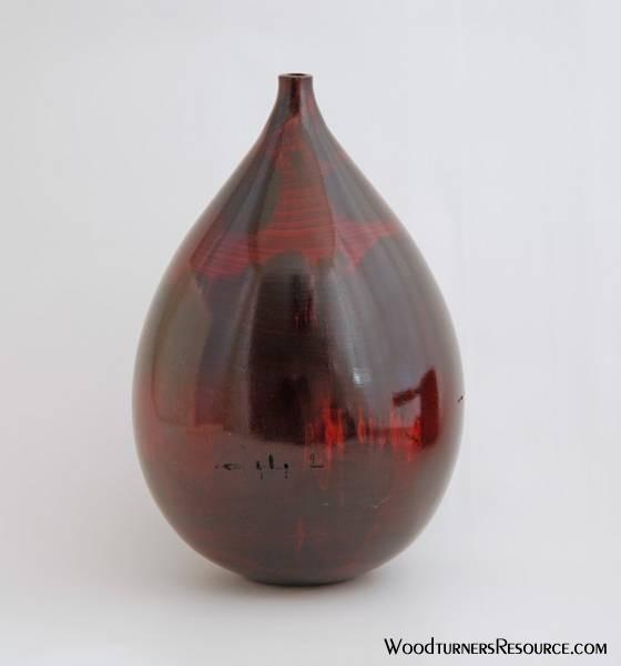 Poplar Hollow Form 5222