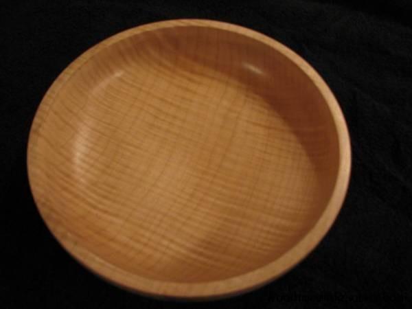 Laura's Bowl