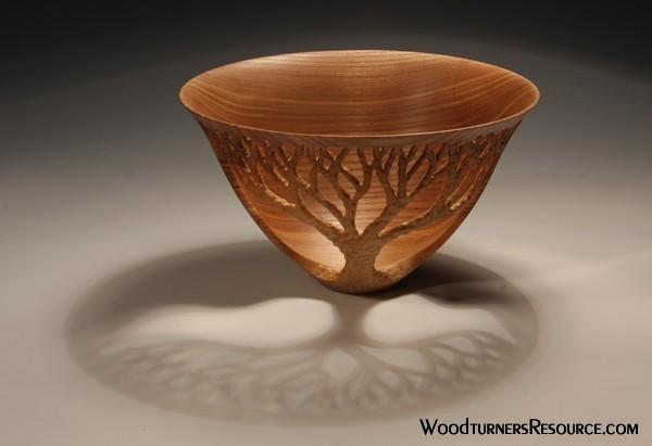 Treebowl